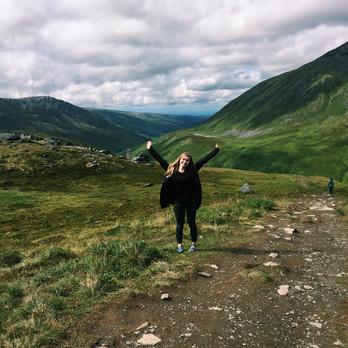 Looking for Alaska: Blog Version!