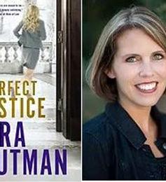 Cara Putman Collage - Book Review.JPG