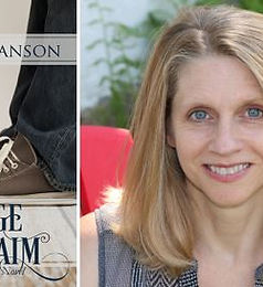 Cathe Swanson photos.JPG