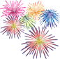 photo fireworks-1993221_640.png