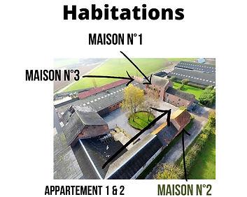 Habitations (1).jpg