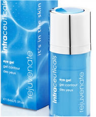 REJUVENATION CONTOUR EYE GEL