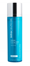 REJUVENATION MOISTURE BINDING
