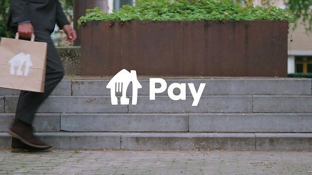 Takeaway Pay