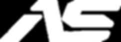 AthleticSociety_Logo_Symbol