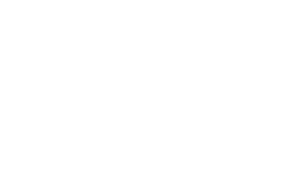 AthleticSociety-Logo-Stacked-White.png