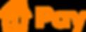 ta-short-logo.png
