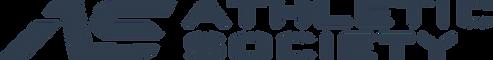 AthleticSociety_Logo_Hor
