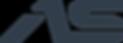 AthleticSociety-Logo-Symbol-Blue.png
