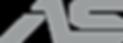 AthleticSociety-Logo-Symbol-Gray.png