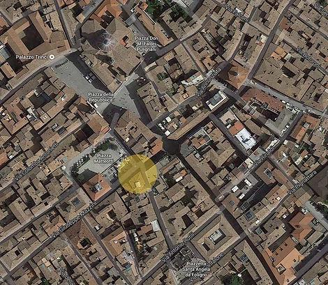 estestudio_mappa.jpg