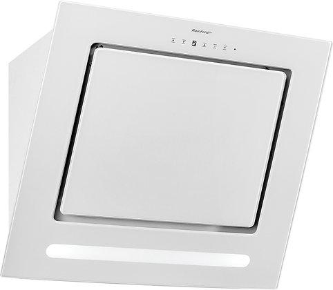 RCH 3937 White glass