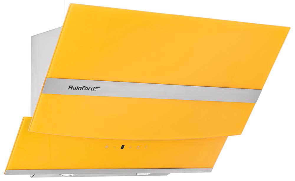 RCH3635Y