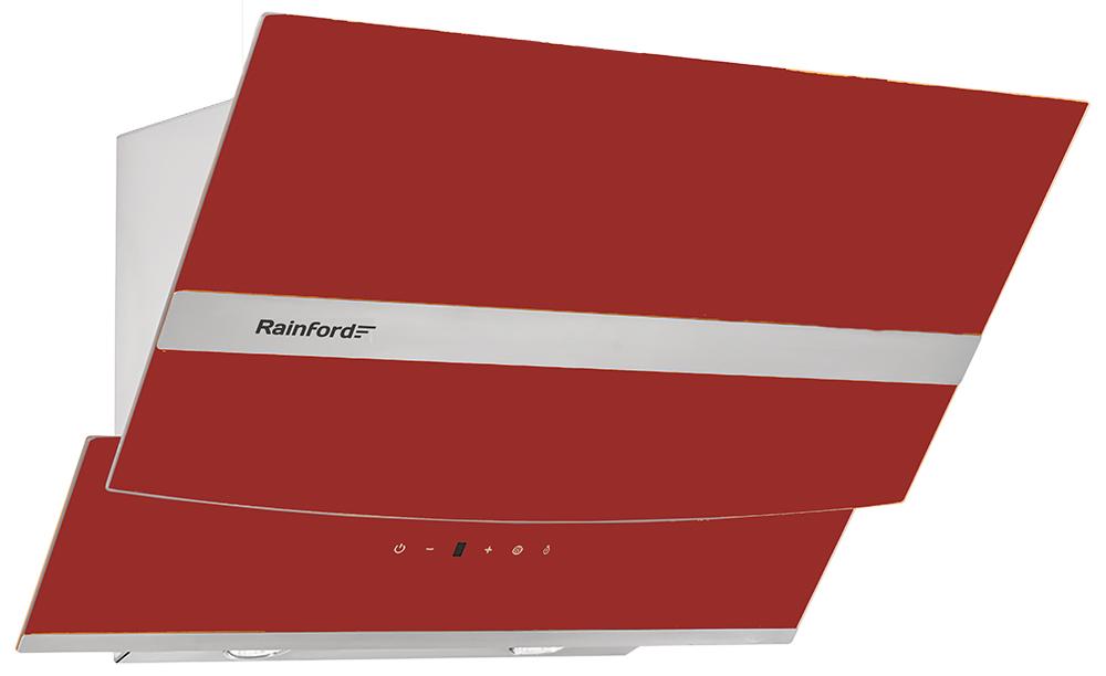RCH3635R