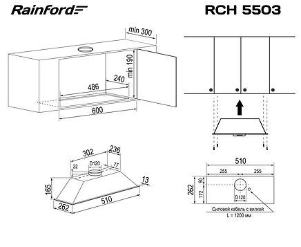 scheme-Rainford-RCH-5503-(2019-11).jpg