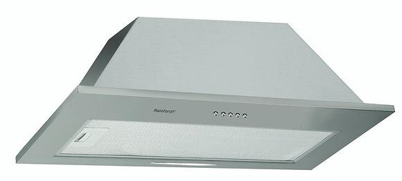 RCH 5503 Inox