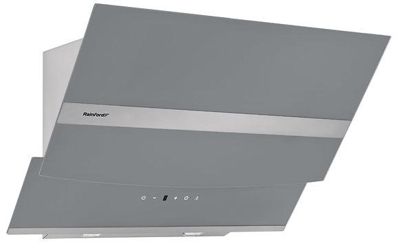 RCH 3635 Grey