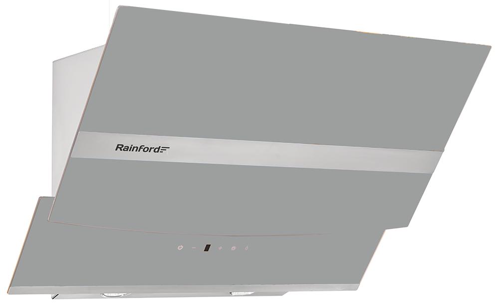RCH3635G
