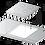 Thumbnail: RBН 3634 White