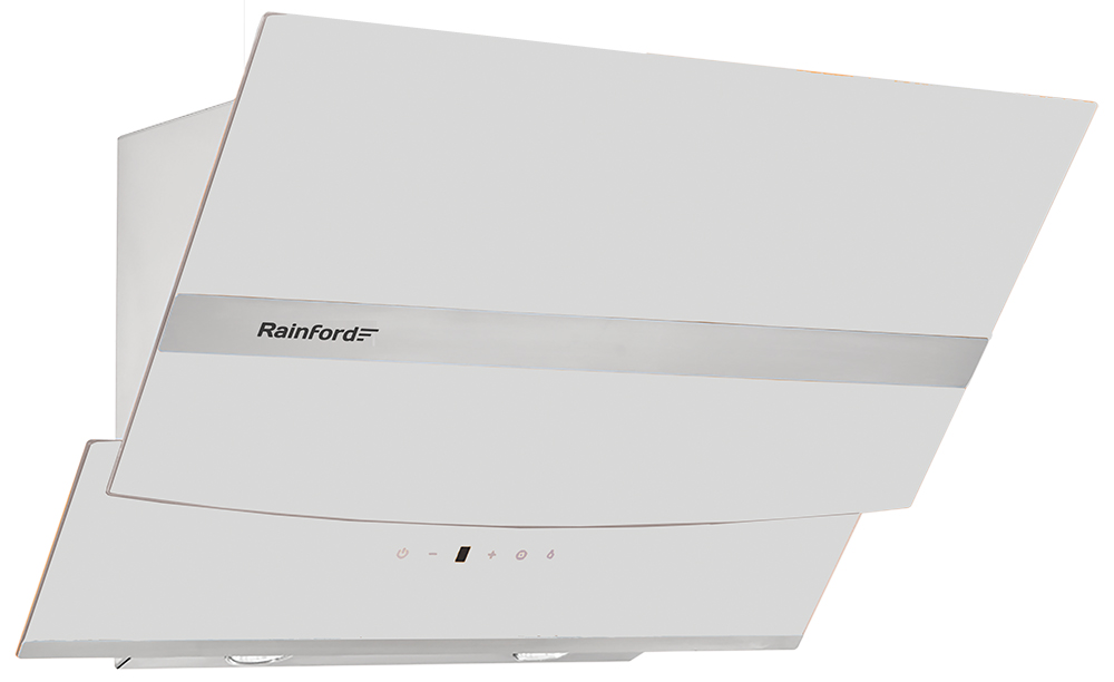 RCH3635W