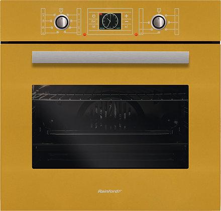 RBO 5658 PB Yellow