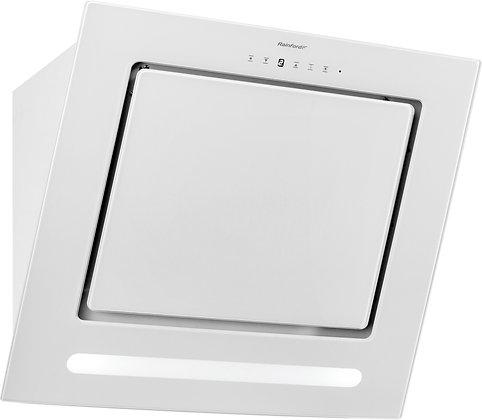RCH 3637 White glass