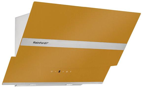 RCH 3635 Yellow
