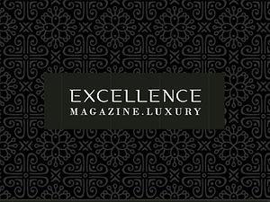 Excellence Magazine Luxury 3.jpg