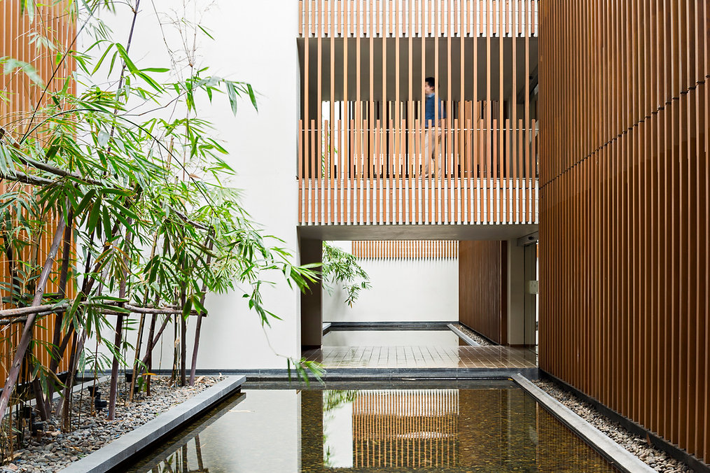 Sukhothai Residences-40.jpg