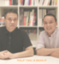 Philip Tang and Brian Ip.jpg