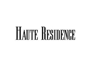 haute residence.jpg
