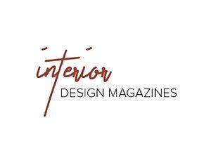 Interview design magazine.jpg