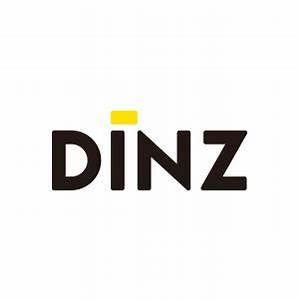 dinz.jpg