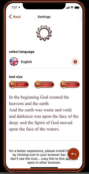 book app.png