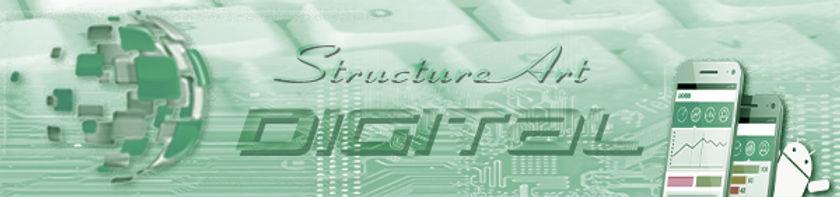 StructureArt