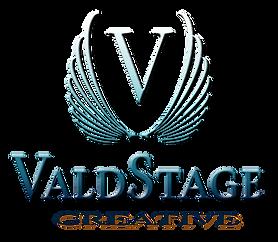 ValdStage Creative.png
