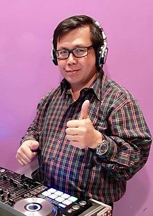DJ Romel.jpg