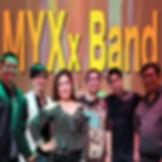 The MYXx Band.jpg