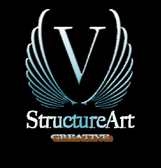 StructureArt V.png