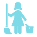maid logo.png