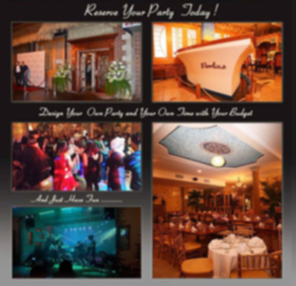 event venue in queens new york