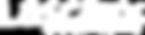 Lascaux_Logo_Blanc.png