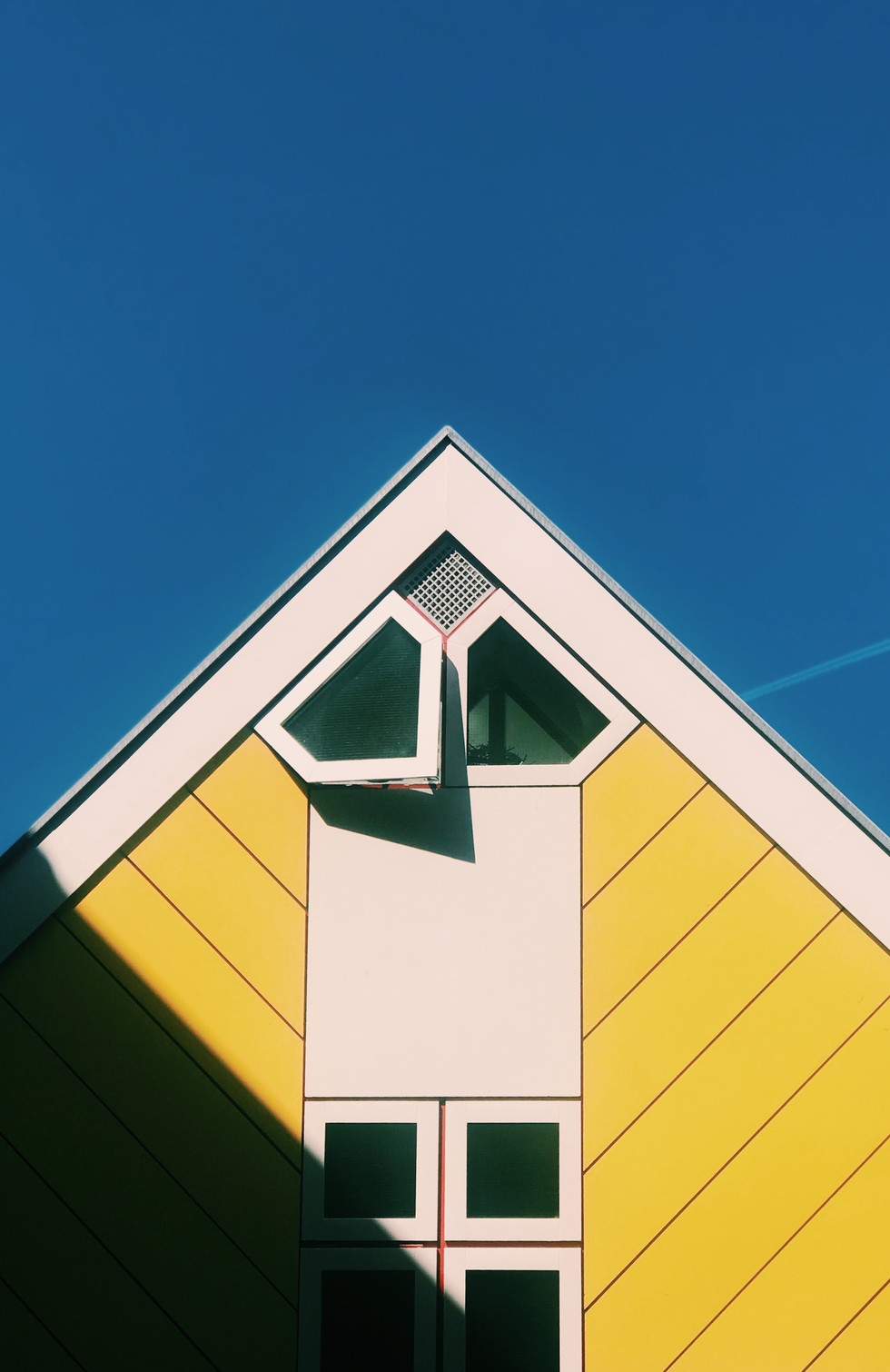 cubehouse.jpg