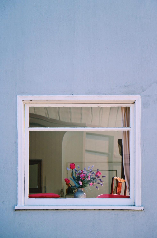 sanfrancisco_window.jpg