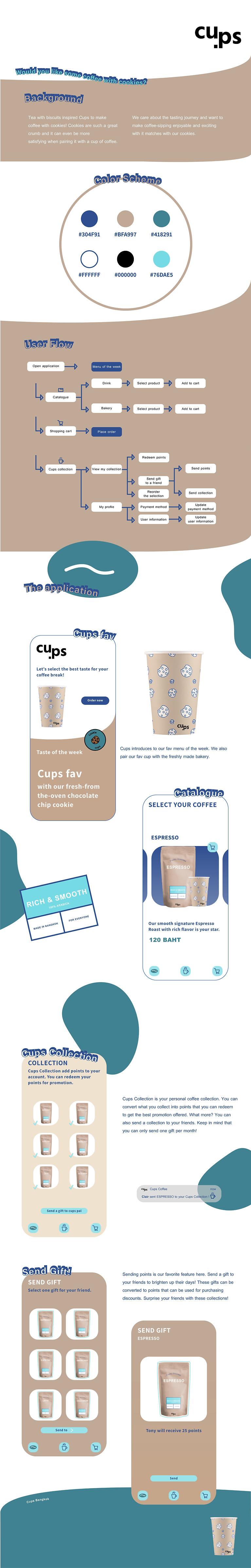 main_cups 2.jpg