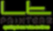 LT Printers - Logo 2019.png