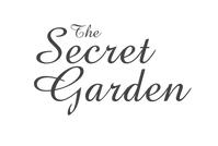 Logo transparent 1.png
