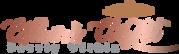 8826_Logo-final-repro.png