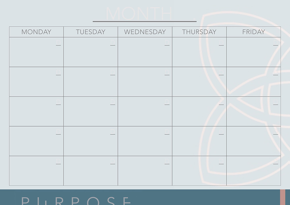 Purpose-Marketing-and-Strategy-Social-Media-Planning-Calendar