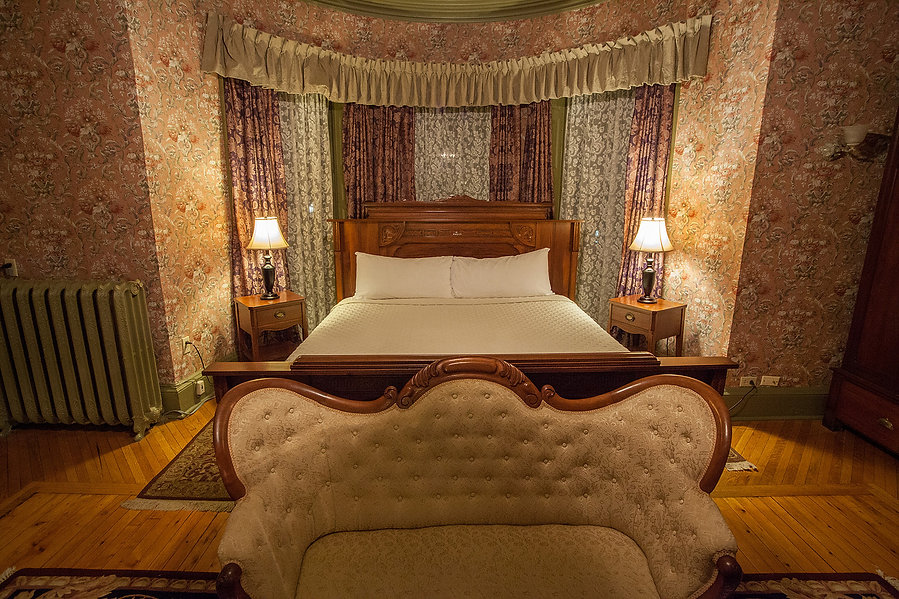 Haviland Room